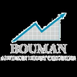 Bouman Advies en Dienstverlening