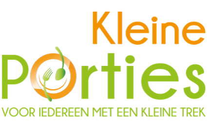 Kleine Porties | Traca.nl